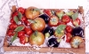 Frutta Martorana g. 750