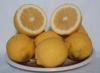 Limoni kg. 10